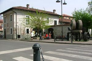 Museo-piazzetta-di-ingresso