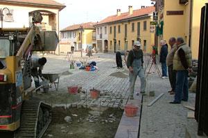 PiazzaSanGiorgio1