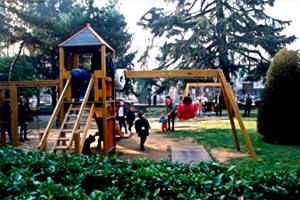 giardini_villa_verri