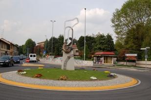monumento autodromo
