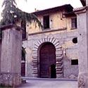 palazzo_bossi