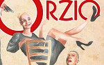 'Divorzio all'italiana': commedia brillante